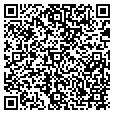 QR code with Tower Hotel contacts