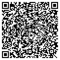 QR code with Hansen's Auto Detailing contacts