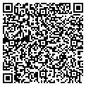 QR code with Quality Electronic Mfg Inc contacts