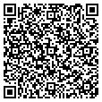 QR code with Gratzol contacts