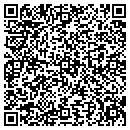 QR code with Easter Seals Child Development contacts