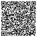 QR code with Lake Wales Senior High School contacts