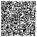 QR code with Sand Cove Rental Apartments contacts