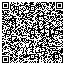 QR code with Southeast Guaranty & Title Inc contacts