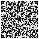 QR code with Dade City Truck & Equipment Co contacts