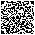 QR code with Lake Weir Home Park Inc contacts