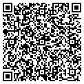 QR code with Handee Tools Inc contacts