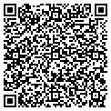 QR code with Morillas Accounting Service contacts