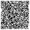 QR code with Coastal Limbs & Brace contacts