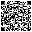 QR code with Citicab contacts