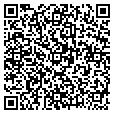 QR code with Cafe Inc contacts