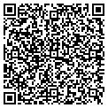 QR code with Auto Parts Specialist Inc contacts