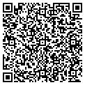 QR code with Cory & Assoc Inc contacts