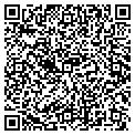 QR code with Kellys Repair contacts