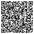 QR code with T B I contacts