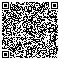 QR code with Arigato Japanese Steak House contacts