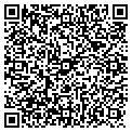 QR code with A1 Truck Tire Service contacts