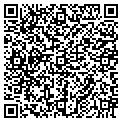 QR code with Davidenko Construction Inc contacts