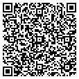 QR code with SMC Inc contacts