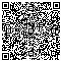 QR code with Preferred Construction LLC contacts