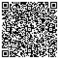 QR code with Bible Truth Chapel contacts