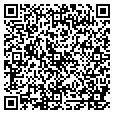 QR code with Harbor Network contacts