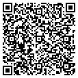 QR code with Nails By Odilia contacts
