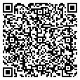 QR code with Paul Sivanta MD contacts