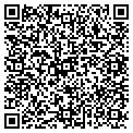 QR code with Florida Exterminating contacts