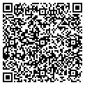 QR code with Maytin Equipment Corp contacts