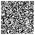 QR code with Christian Family Life Mnstrs contacts