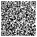 QR code with Triage Partners LLC contacts