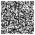 QR code with National Liquor Inc contacts