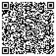 QR code with Atlantic Dry Ice contacts