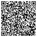 QR code with Jose A Sanchez MD contacts