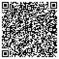 QR code with A Plus Home Inspections contacts