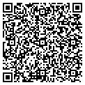 QR code with 7th Heaven Hair Salon contacts