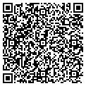 QR code with Steve Cona & Sons Inc contacts