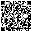 QR code with Skin Deep Tattoo contacts
