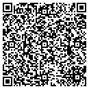 QR code with St John's Irrgtn & Landscaping contacts