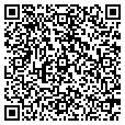 QR code with Enteract Corp contacts