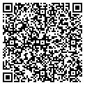 QR code with Chateau Communities contacts