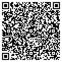QR code with Heather's Bed & Breakfast contacts