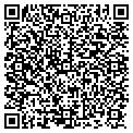 QR code with Burke Quality Framing contacts