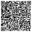QR code with Garcia's-Traveling Mechanic contacts