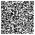 QR code with Oceans Insurance Corp contacts