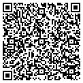 QR code with Palm Beach Reg Juvenile contacts