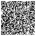 QR code with Juanita Burke contacts