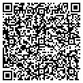 QR code with South Florida Inv Group LLC contacts