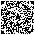 QR code with Benjamin Marcano & Assoc contacts